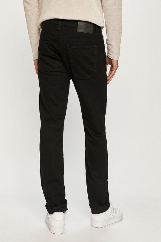 Cross Jeans - Rifle Greg  98% Bavlna, 2% Elastan