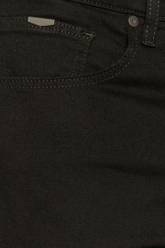 Cross Jeans - Rifle Greg Pánsky