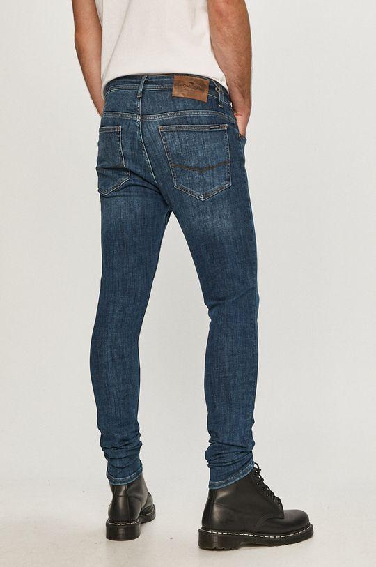 Cross Jeans - Džíny Scott