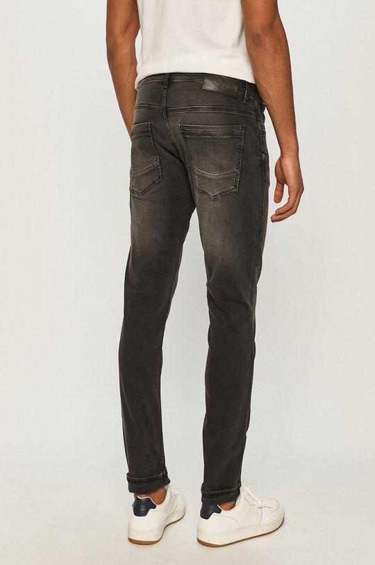Cross Jeans - Džíny Blake  98% Bavlna, 2% Elastan