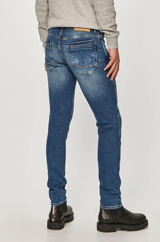 Cross Jeans - Jeansy Blake 99 % Bawełna, 1 % Elastan