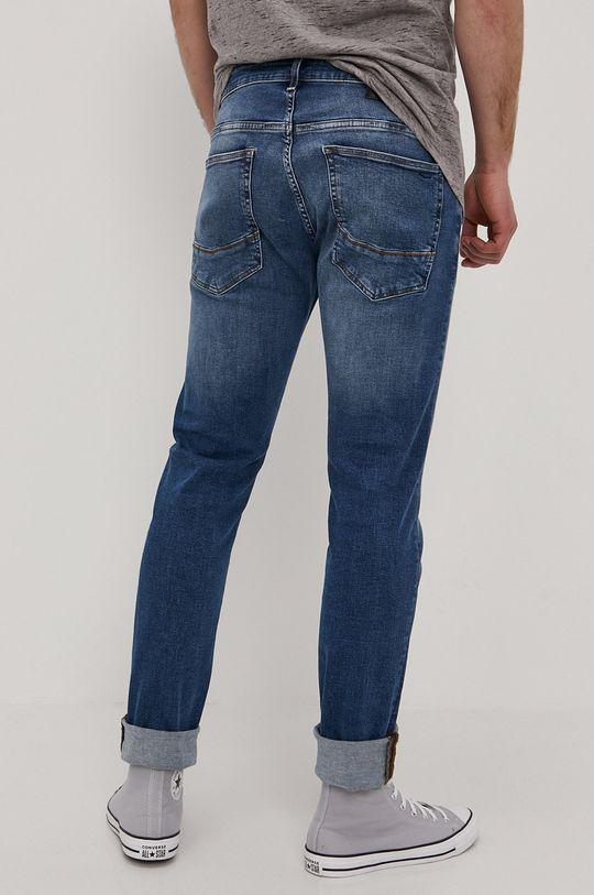 Cross Jeans - Rifle 939 Tapered  98% Bavlna, 2% Elastan