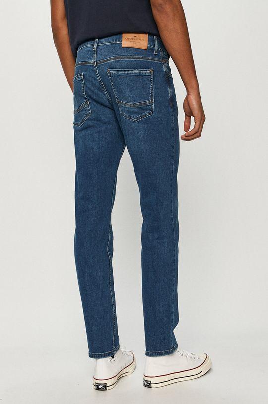 Cross Jeans - Džíny  98% Bavlna, 2% Elastan