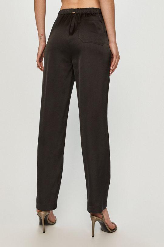 Silvian Heach - Spodnie 100 % Poliester