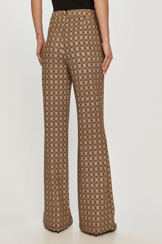 Silvian Heach - Spodnie 98 % Bawełna, 2 % Elastan
