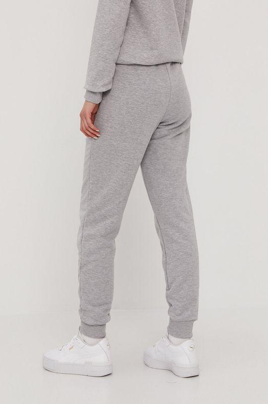 Prosto - Spodnie 80 % Bawełna, 20 % Poliester