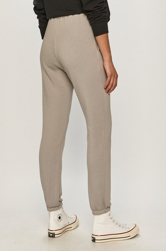 Dash My Buttons - Kalhoty Hard Candy  80% Bavlna, 20% Polyester