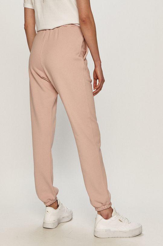 Dash My Buttons - Spodnie Hard Candy 80 % Bawełna, 20 % Poliester