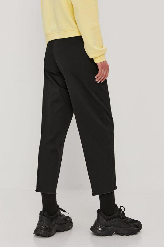 Volcom - Spodnie 60 % Bawełna, 40 % Poliester