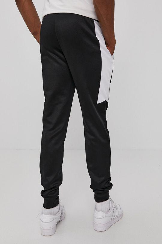 Prosto - Spodnie 50 % Bawełna, 50 % Poliester