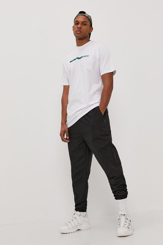Prosto - Nohavice čierna