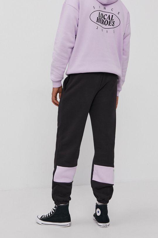 Local Heroes - Spodnie z kolekcji limitowanej Unisex