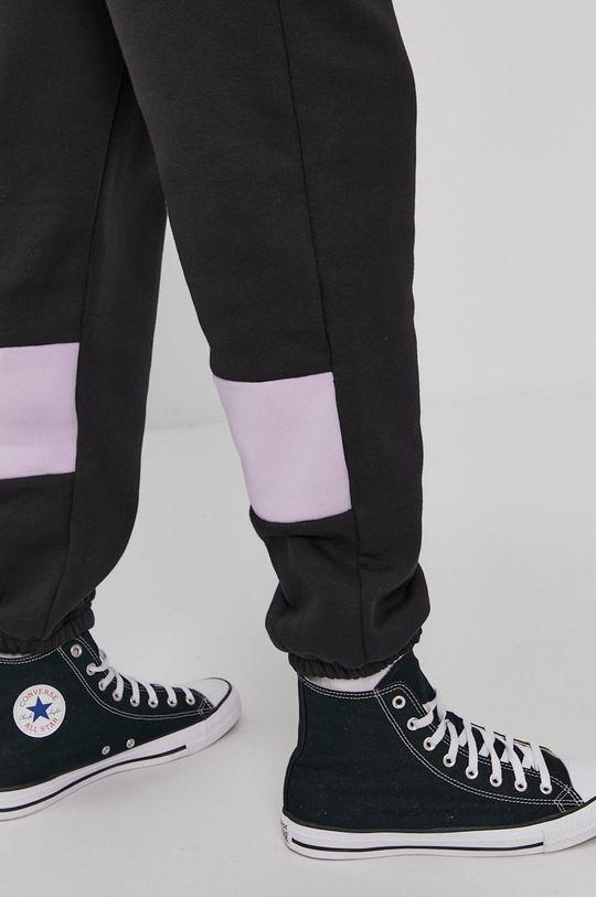 Local Heroes - Spodnie z kolekcji limitowanej