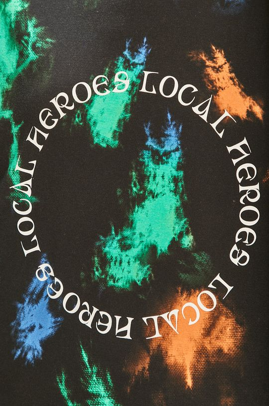 Local Heroes - Šaty Dámský