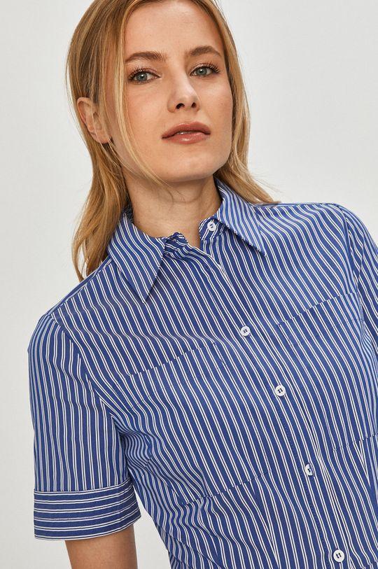 multicolor Silvian Heach - Sukienka