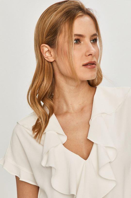 biały Silvian Heach - Sukienka