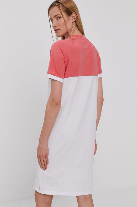 Prosto - Sukienka 100 % Bawełna