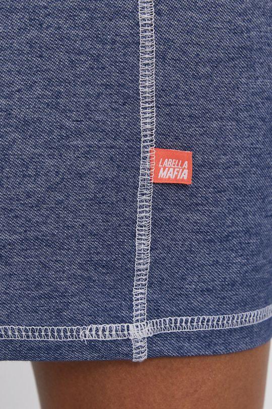LaBellaMafia - Sukienka