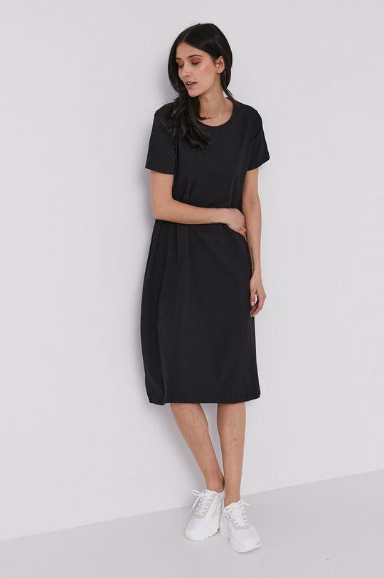 Lee Cooper - Šaty čierna
