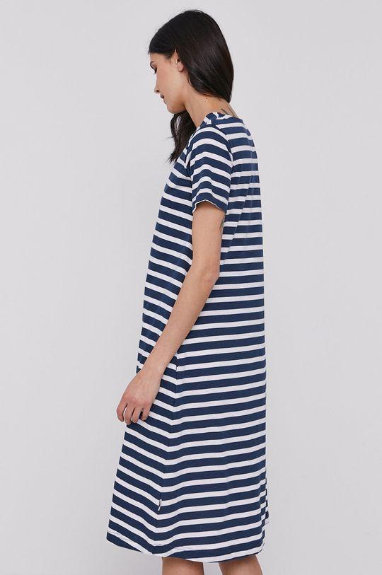 Lee Cooper - Sukienka 100 % Bawełna