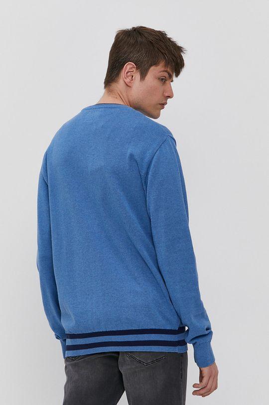 Lee Cooper - Sweter 100 % Bawełna