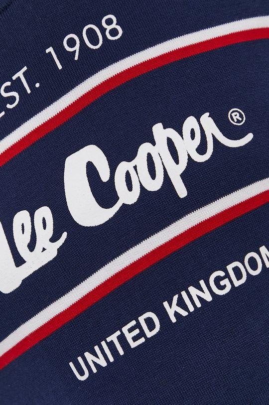 Lee Cooper - Sveter Pánsky