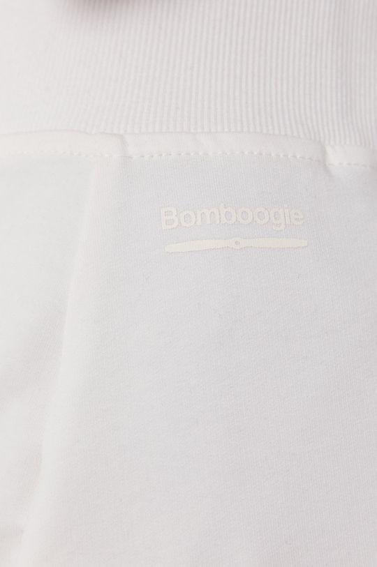 Bomboogie - Szorty Damski