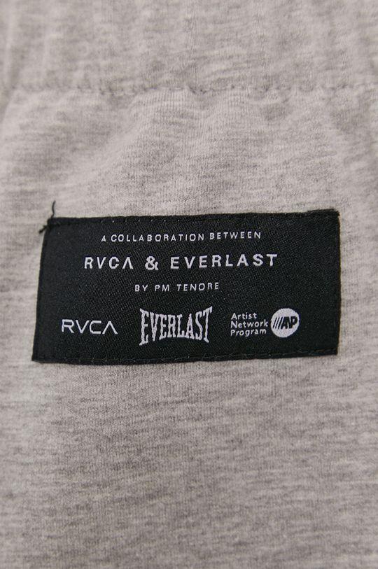 RVCA - Kraťasy