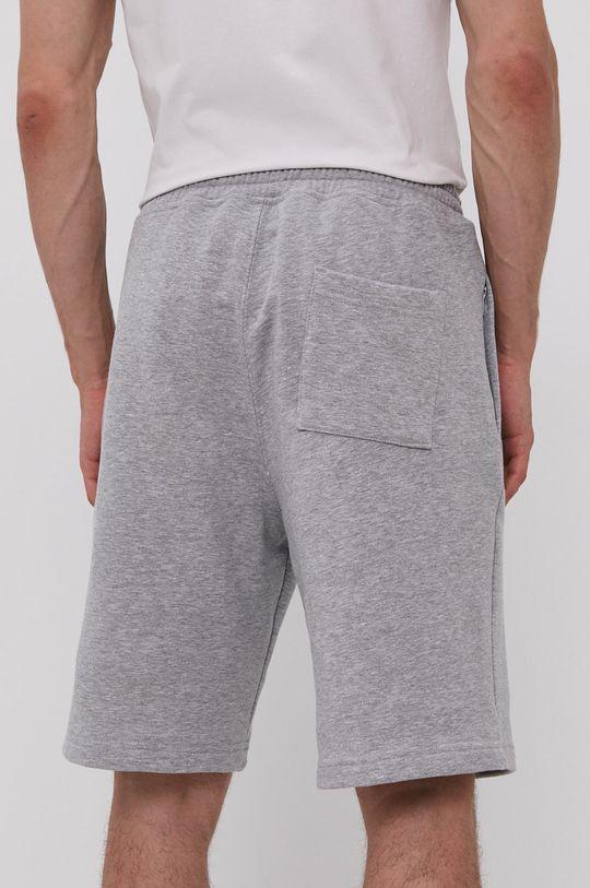 Prosto - Pantaloni scurti  80% Bumbac, 20% Poliester