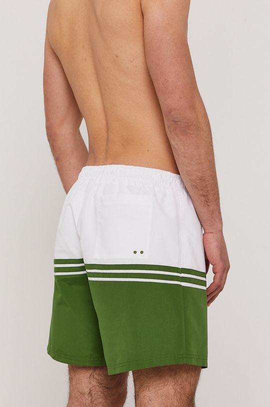 Prosto - Plavkové šortky  100% Polyester