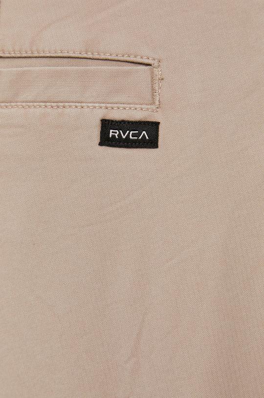 piaskowy RVCA - Szorty