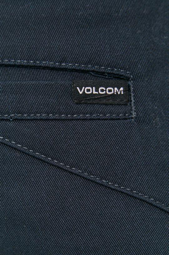 Volcom - Szorty