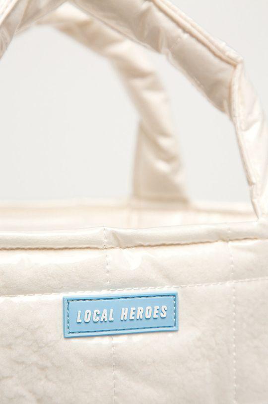 Local Heroes - Torebka