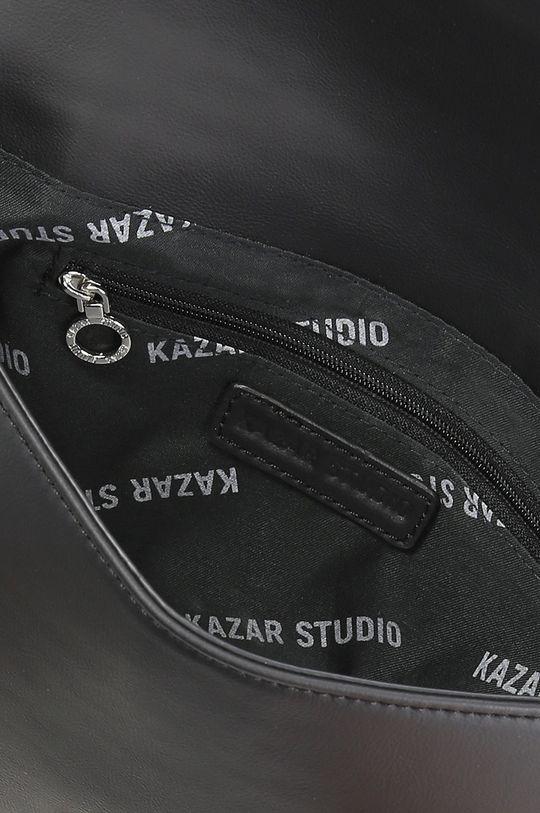czarny Kazar Studio - Torebka