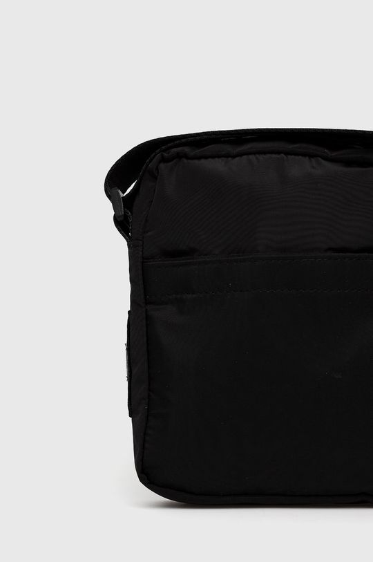 Blauer - Malá taška  100% Polyester