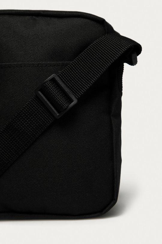 černá Prosto - Ledvinka
