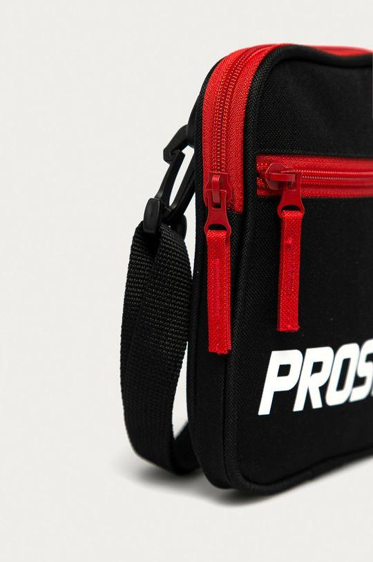 Prosto - Borseta  100% Poliester