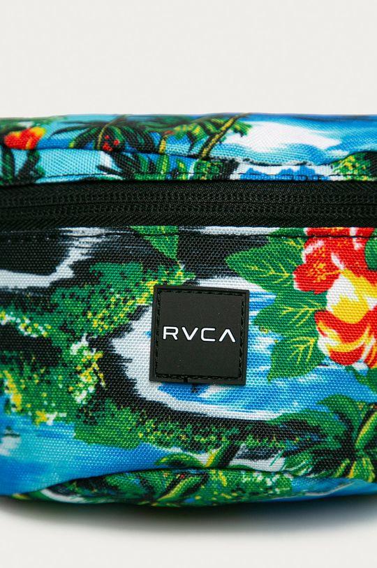RVCA - Сумка на пояс барвистий