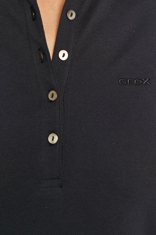 Geox - Tricou De femei
