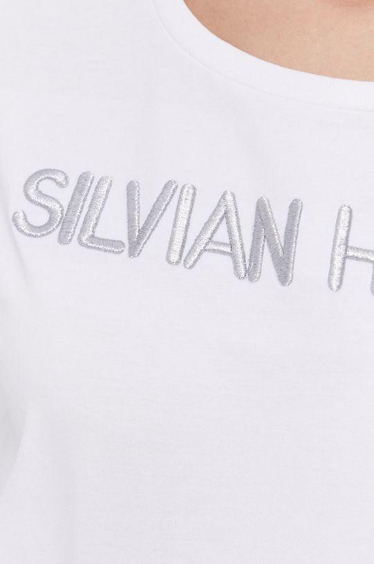 Silvian Heach - Tricou De femei