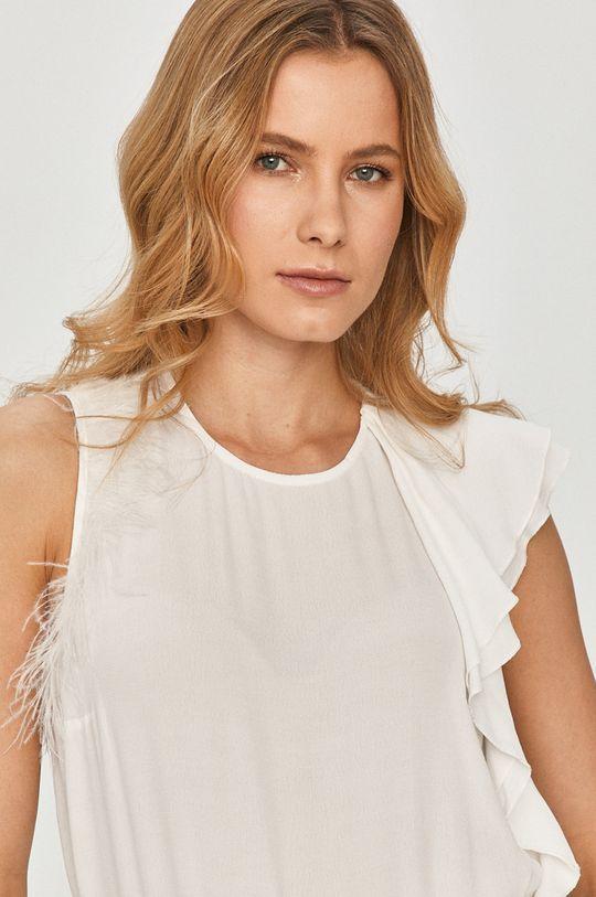 Silvian Heach - Bluza De femei