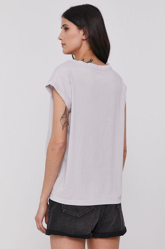 Bomboogie - T-shirt 100 % Bawełna
