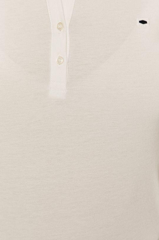 Cross Jeans - Tricou Polo De femei