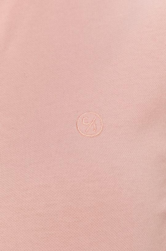 Cross Jeans - Tricou De femei