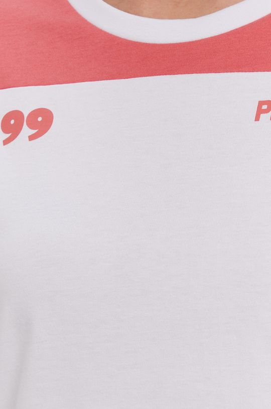 Prosto - Tricou De femei
