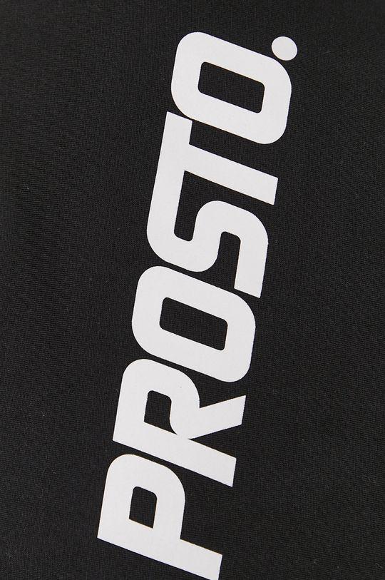 Prosto - Top Damski