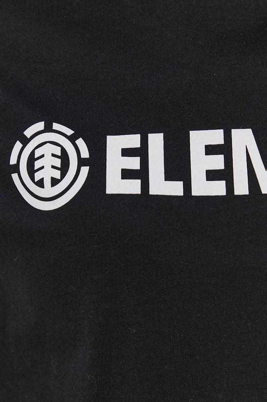 Element - T-shirt Damski