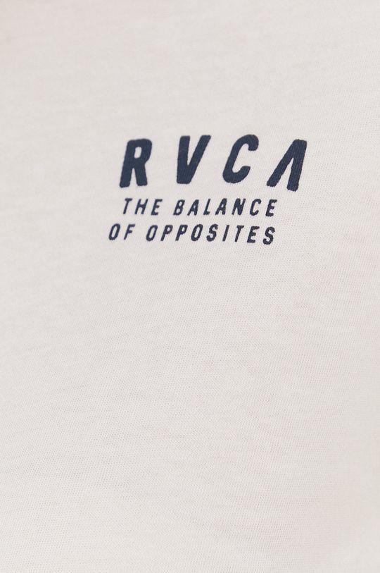 RVCA - Tričko Dámský