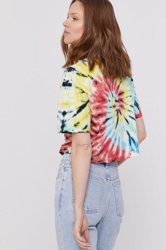 Volcom - T-shirt 100 % Bawełna