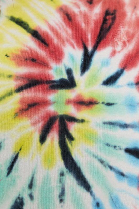 Volcom - T-shirt Damski